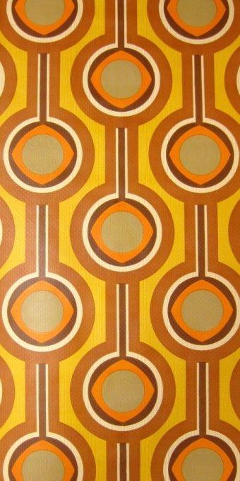 Geometric Wallpaper Savalas Vintage Hintergrundbilder Vintage Tapete Tapeten