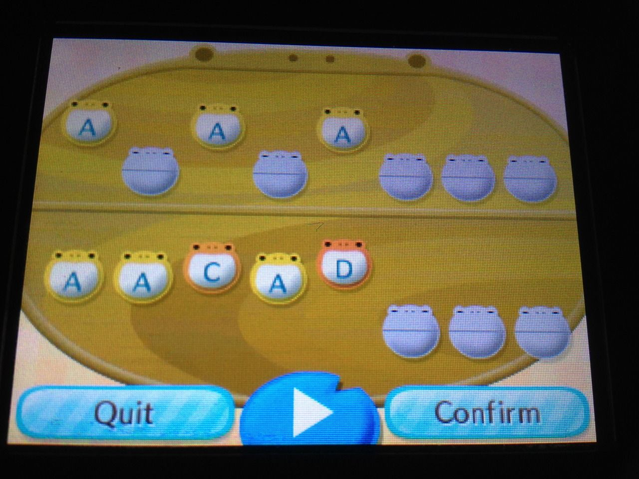 Acnl Town Tunes Photo Animal Crossing Town Tune Animal Crossing Animal Crossing Music