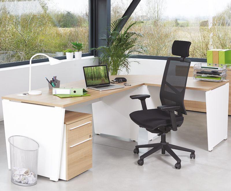Bureau Mobilier Quel Mobilier De Bureau Pour Dmarrer Son Entreprise Ou Son Activit Home Desk Home Decor
