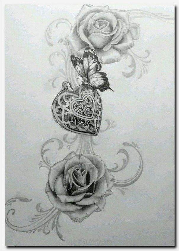 Photo of #Tatouage tatouage soleil et lune sur le poignet, dessins de tatouage petit ange, petit …