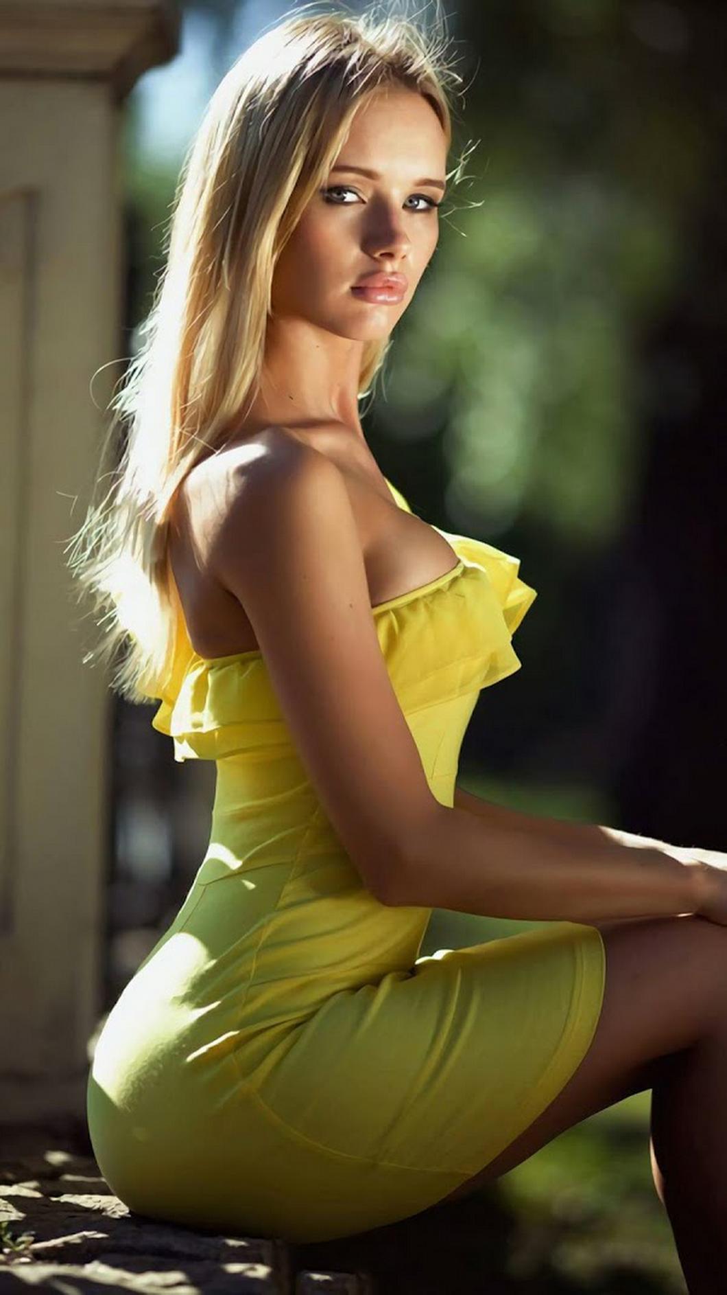 ŘÕŜÊ Ř - google+ | girls | pinterest | google, rose and glamour