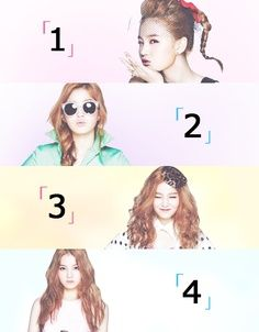 Pin By Lee Hi Lee Hi Rose Wallpaper On Lovely Pinterest Lee Hi