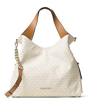 Handbags Dillards