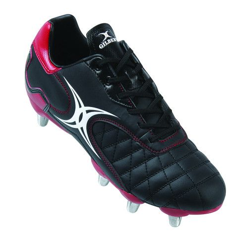 Gilbert Rugby Boots S Step Rv Lo Large Rugby Boots Sizes 12 13 14 15 Bigfootshoes Limited Rugby Boots Womens Boots Mens Athletic Shoes