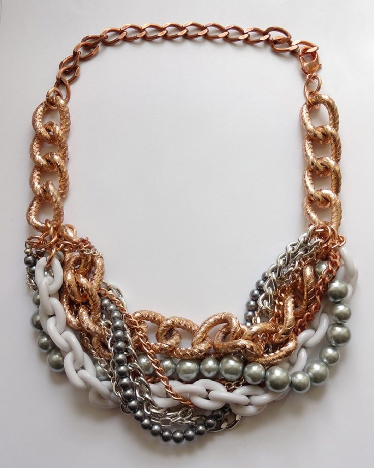 25 Most Popular Jewelry ‹ ALL FOR FASHION DESIGN d3bebee0413d