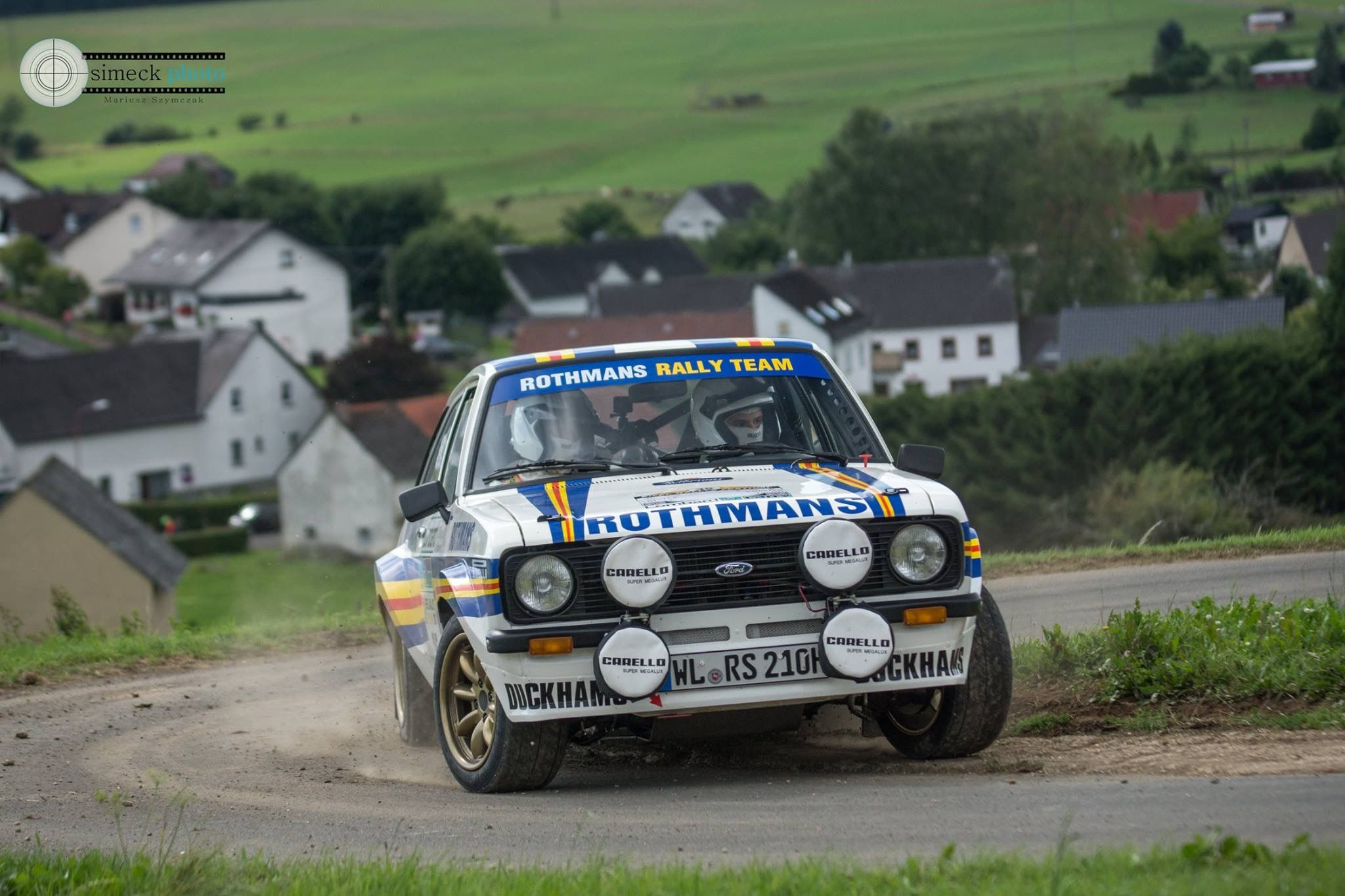 Pin by Gkigkinos on Rally | Pinterest | Rally, Rally car and Ford escort