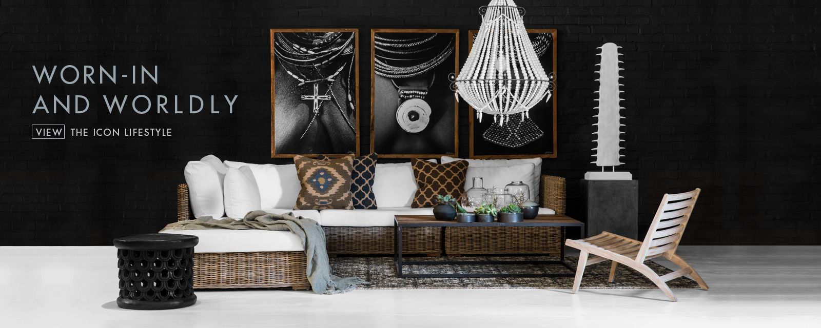 Decor Accessories South Africa 1 Weylandts S Specialise In Contemporary Furniture Unique