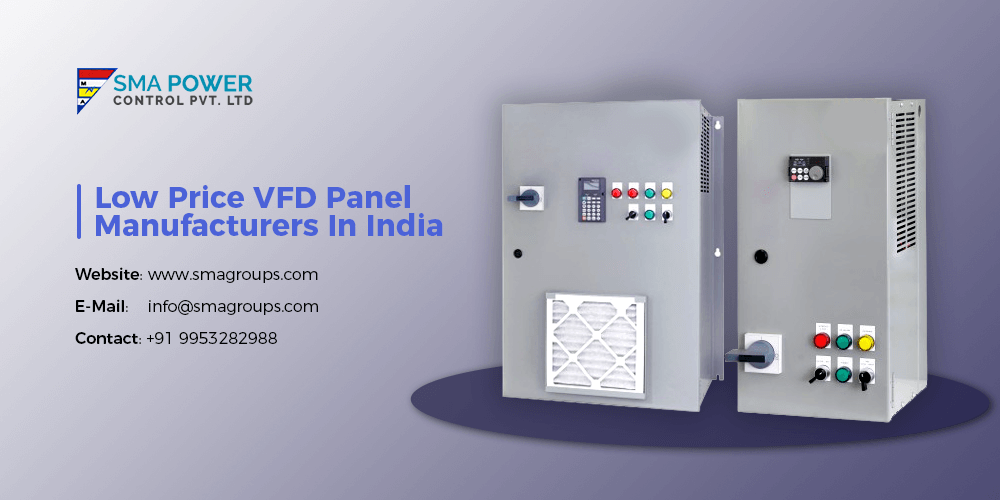 Low Voltage Panels Low Voltage Control Panel Manufacturers In India Paneling Control Panels Locker Storage