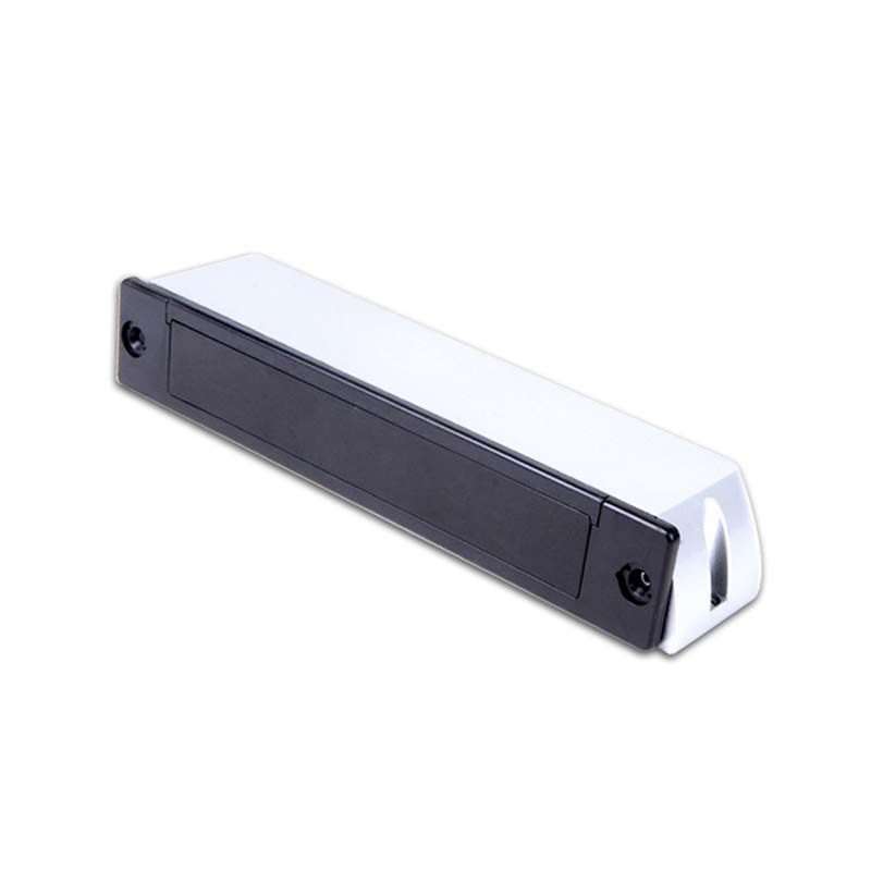 Automatic Door Light Curtain Active Infrared Presence Detect