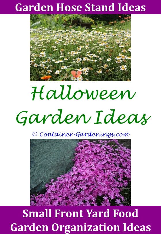 Gargen House Garden Ideas Catholic Garden Ideas Garden Wedding ...