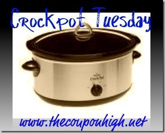 crockpottuesday