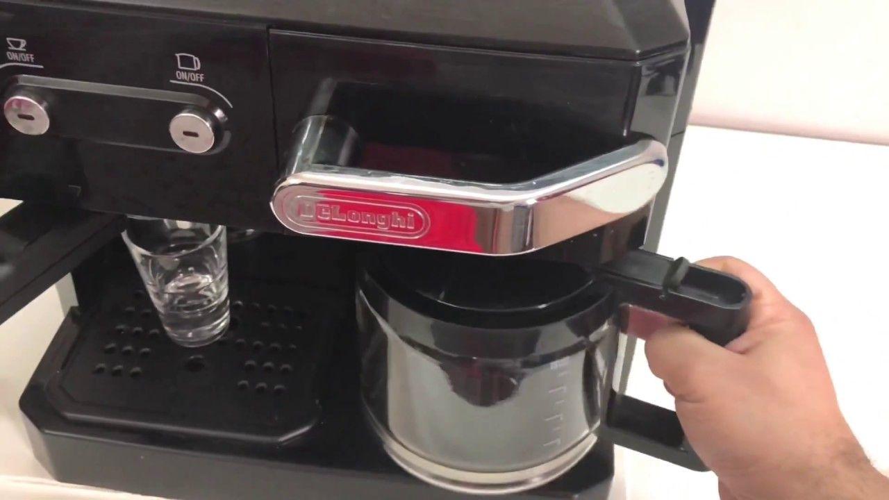 تعد القهوة من المشروبات المشهورة في جميع انحاء العالم و هي المفضلة لدى الكثير منا لذلك تم تصنيع افضل مكائن القهوة ليستمتع Drip Coffee Maker Coffee Drip Coffee