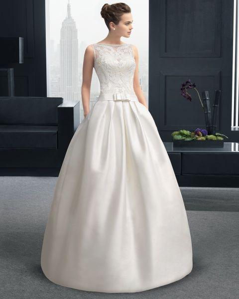 pin de yarely alvarez en vestidos :3   pinterest   vestidos de novia
