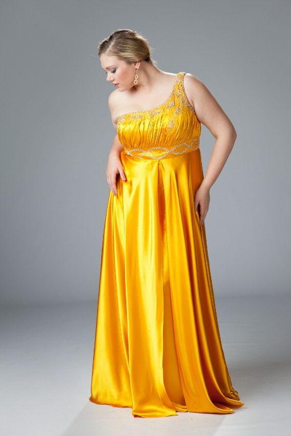 5a8b6b697476d Plus Size Mother of The Bride Dresses | Wedding stuff | Bridesmaid ...