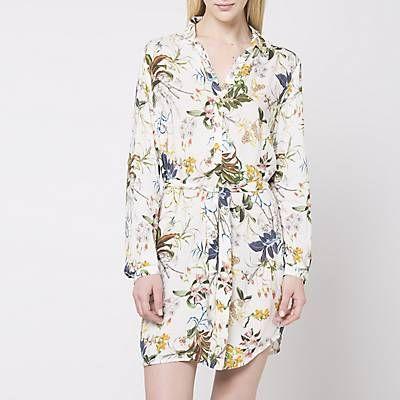 Me gustó este producto Basement Vestido Floreado. ¡Lo quiero!