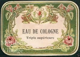 etiquetas perfumes para imprimir