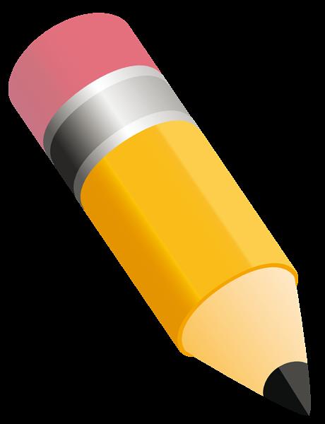 Pencils Png Image En 2020 Imagenes De Lapiz Escolares Santoral Catolico