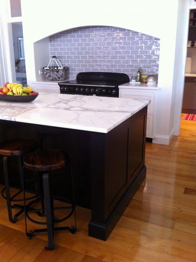 a perfect queenslander renovation kitchen house interior on kitchen interior queenslander id=64399