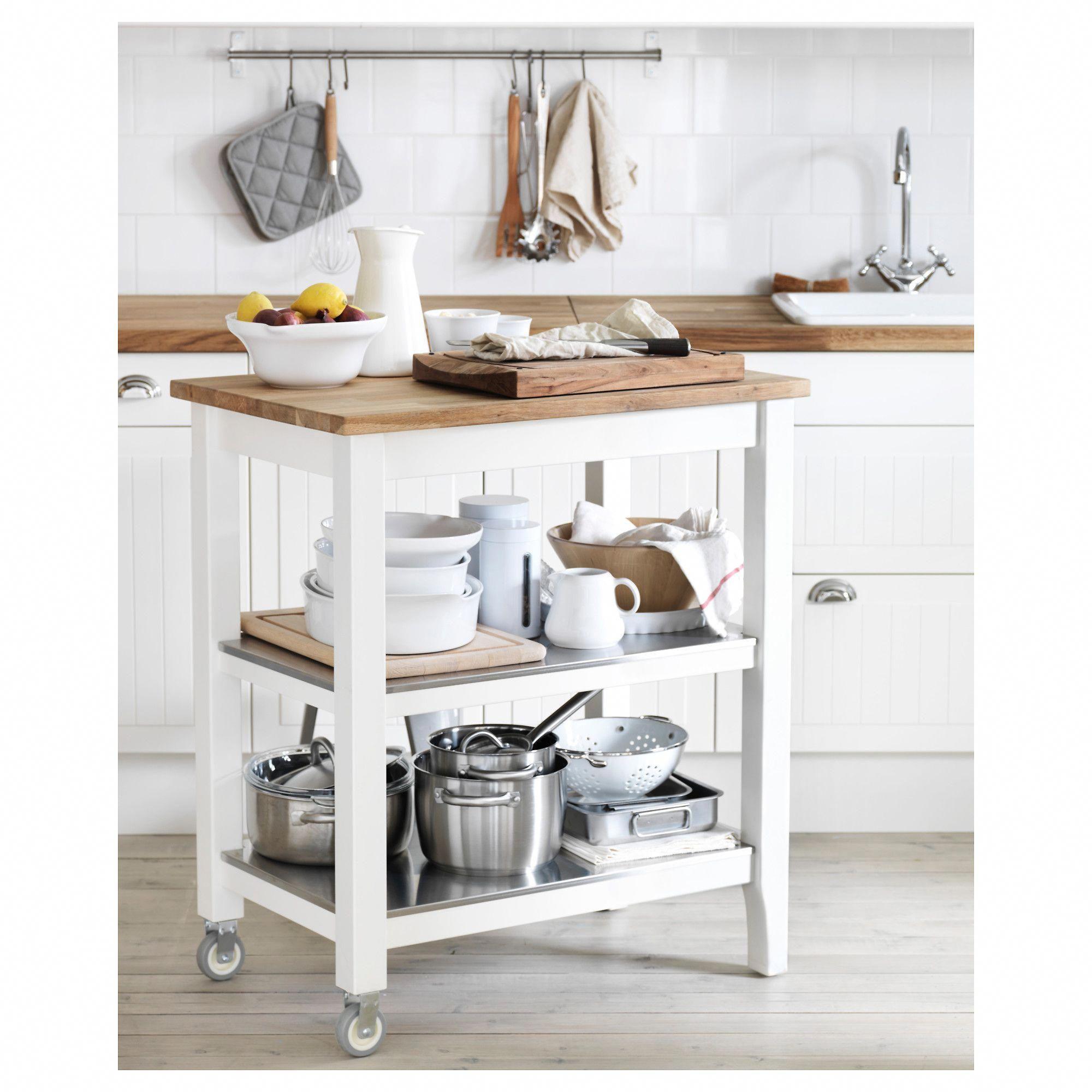 Ikea iris pot holder gray fridge outdoor kitchen