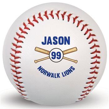 Personalized Baseballs Custom Baseballs Baseball Trophies And Awards Custom Baseballs Baseball Trophies Personalized Baseballs