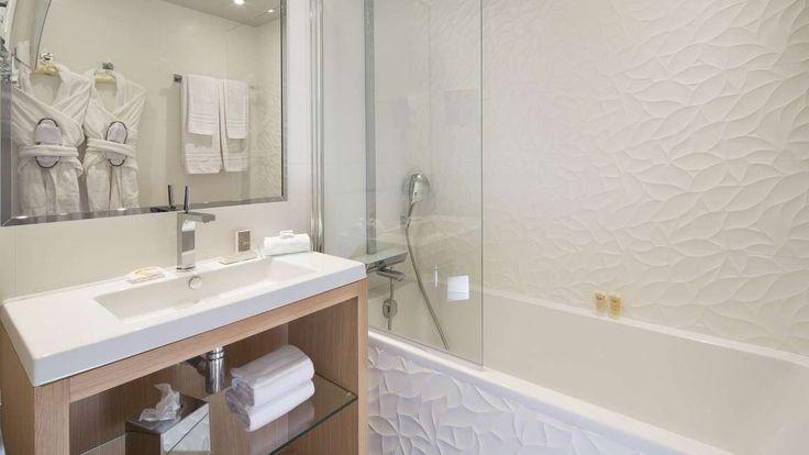 nice Idée décoration Salle de bain - J\u0027aime cette photo sur Decofr