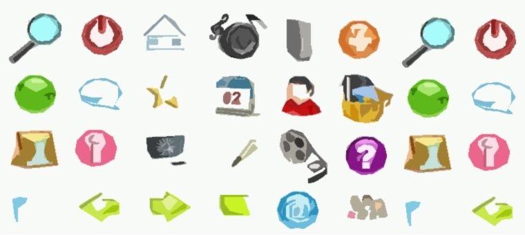 Las Mejores Aplicaciones Para Cambiar Iconos Personalizado Iconos Personalizar Cambio
