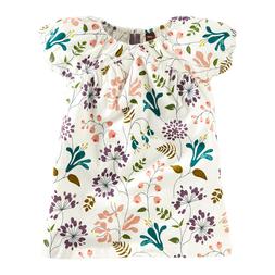 Swedish Scene Designer Girls Clothing | Tea Collection