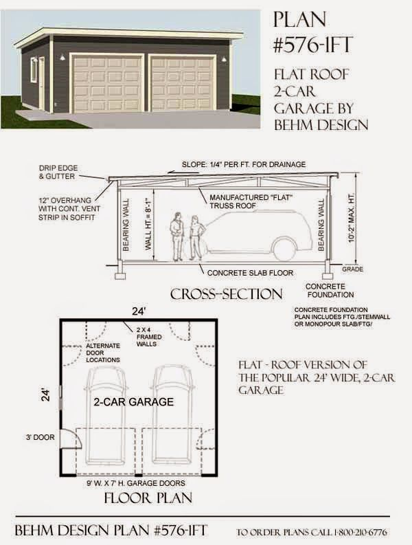 Best Pin On New House Ideas 400 x 300