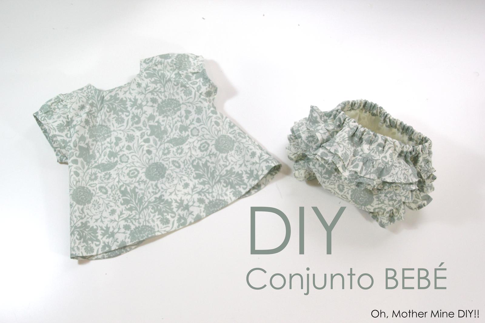 Maquina de coser buscar: Patrones vestidos bebe | romina | Pinterest ...