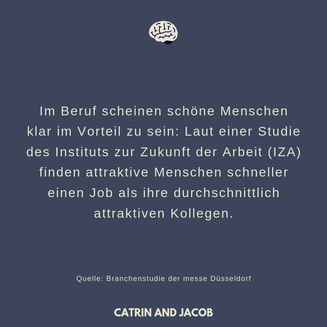 Pin auf CATRIN AND JACOB Instagram