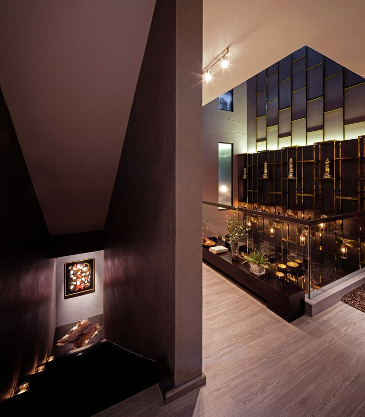 feature-house-in-bangkok-by-apostrophys-8