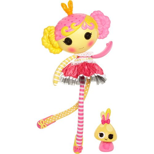 Lalaloopsy Large Princess Juniper Doll | Bres board | Pinterest