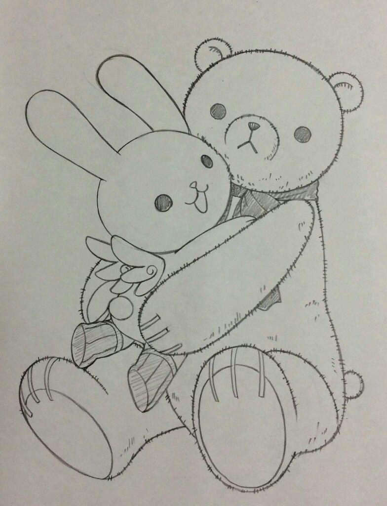 Sekaiichi Hatsukoi | Junjou romantica | By: @yukarikoume | Alice :3
