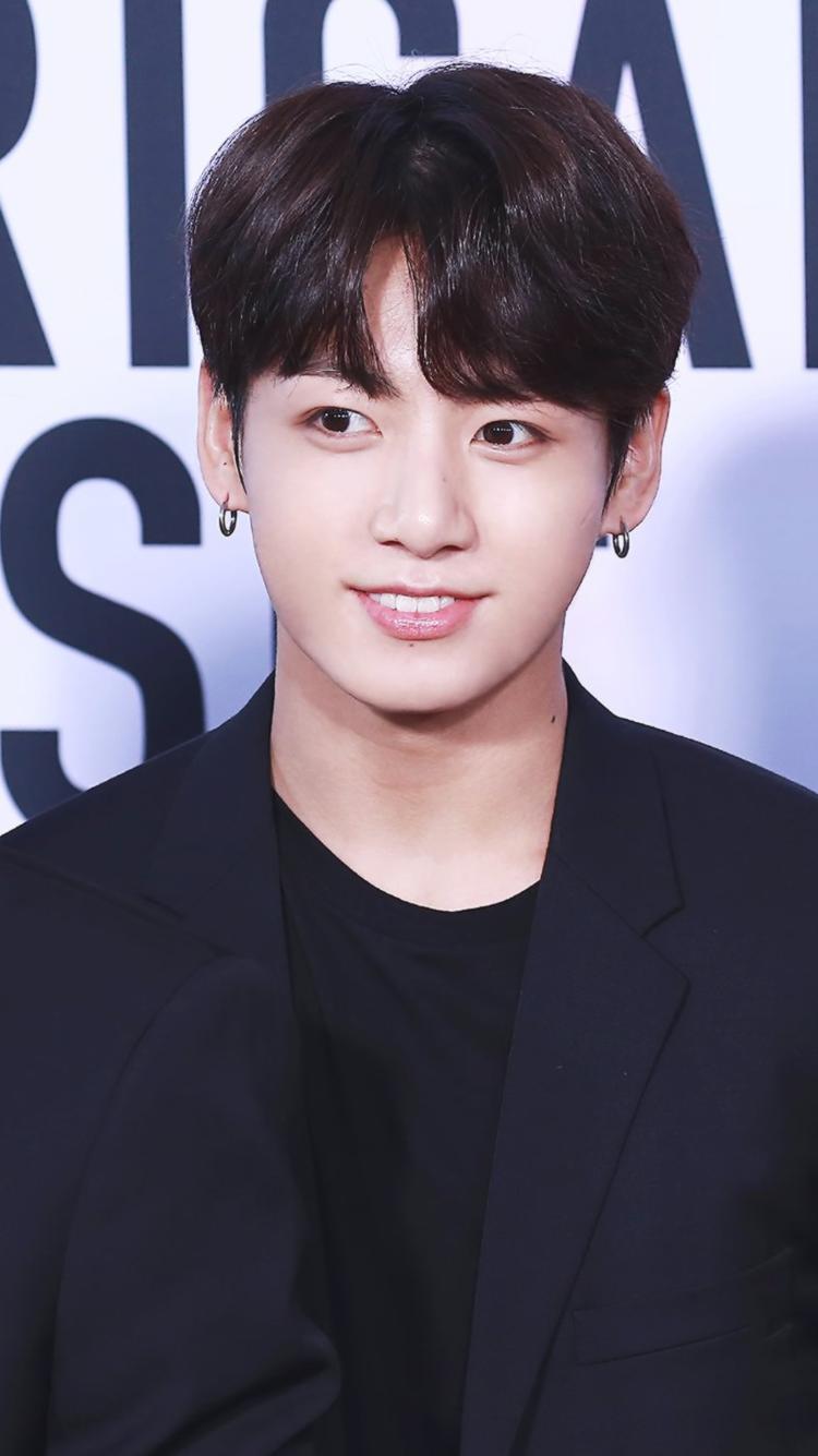 BTS || JUNGKOOK || AMAs || © | Jungkook, Bts jungkook