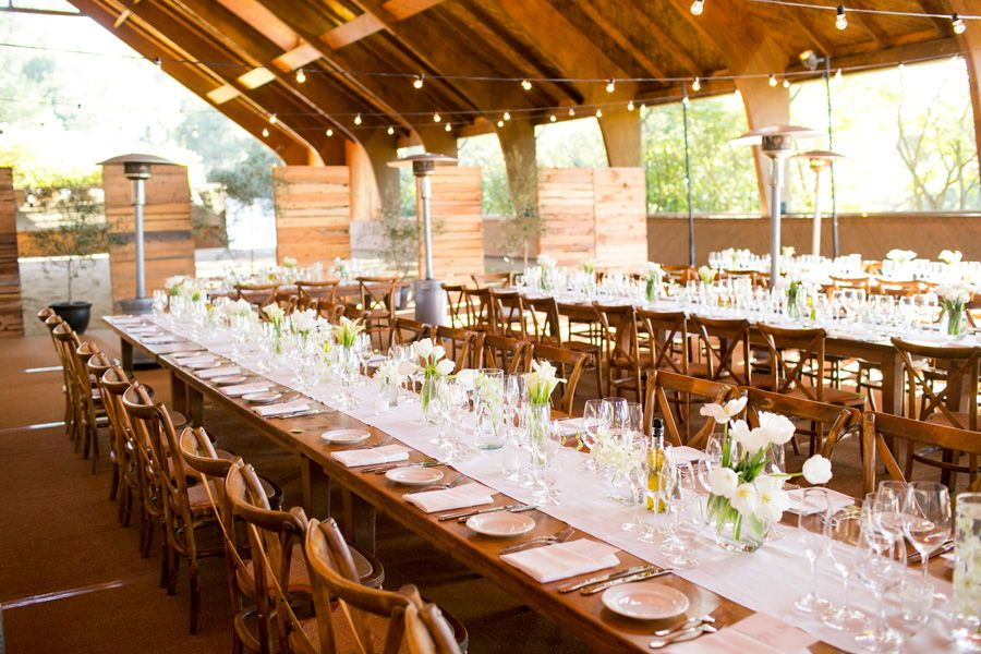 Chalk Hill, Healdsburg Amazing wedding venues in Northern