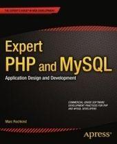 Expert Php And Mysql Free Download Ebook Pdf Web Development