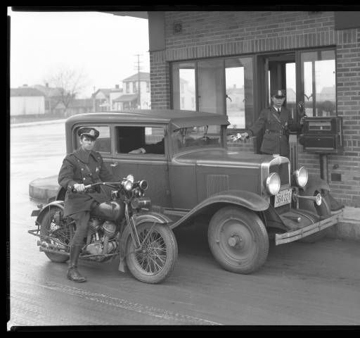 Fairgrounds Motor Speedway, Louisville, Ky.1950's?   Big Lou's Louisville in 2019   Car photos, Car, Vintage race car