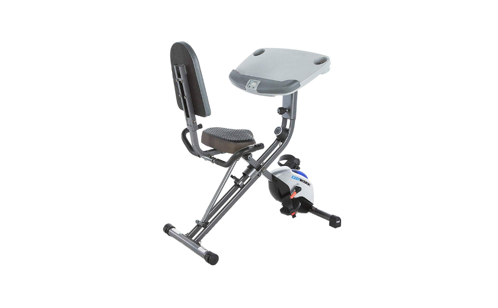 The Ultimate List Of Best Exercise Bike For Losing Weight Best