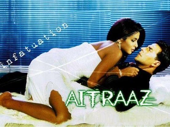 25+ Kareena Kapoor Priyanka Chopra Akshay Kumar Ki Movie