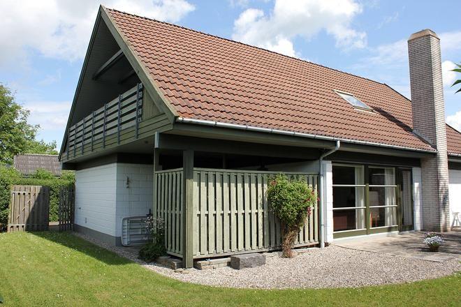 Villa, 4520 Svinninge, Vibevej 5