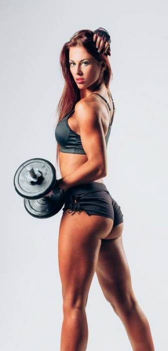 Best Fitness Motivation Pictures Body Woman Muscle Ideas #motivation #fitness