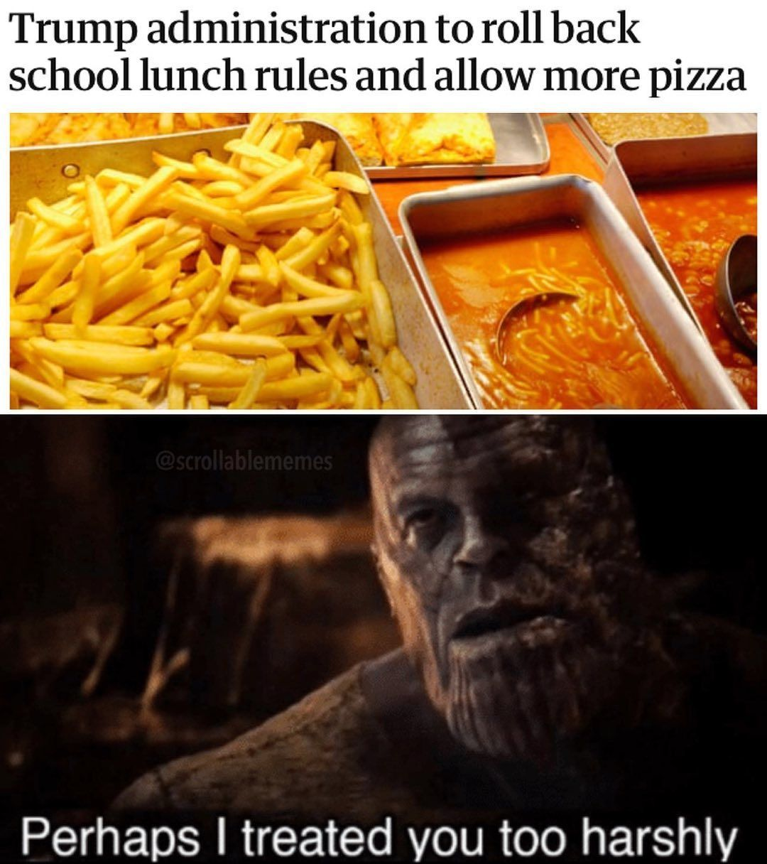 How Are Your School Lunches In 2021 Funny Memes Funny Relatable Memes Stupid Memes