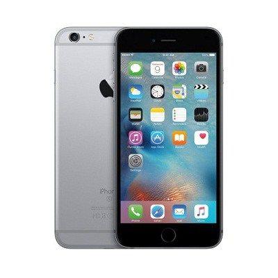 Apple Iphone 6s Plus 128 Gb Grey Price In India Price2buy In Apple Iphone Desbloquear Iphone Apple Iphone 6