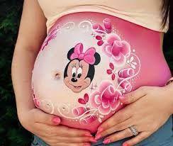 recherche pour femme enceinte)