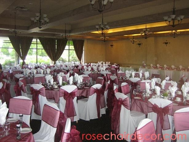 Past Events With Images Wedding Decorations Vancouver Wedding Country Club Wedding