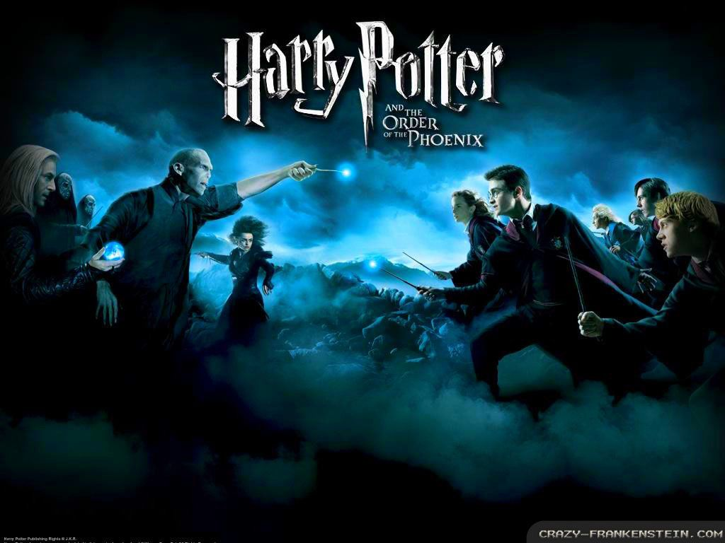 Fantastic Wallpaper Harry Potter Iphone 5 - ba5560576c2f68733fe6fe56e007fb17  You Should Have_434617.jpg