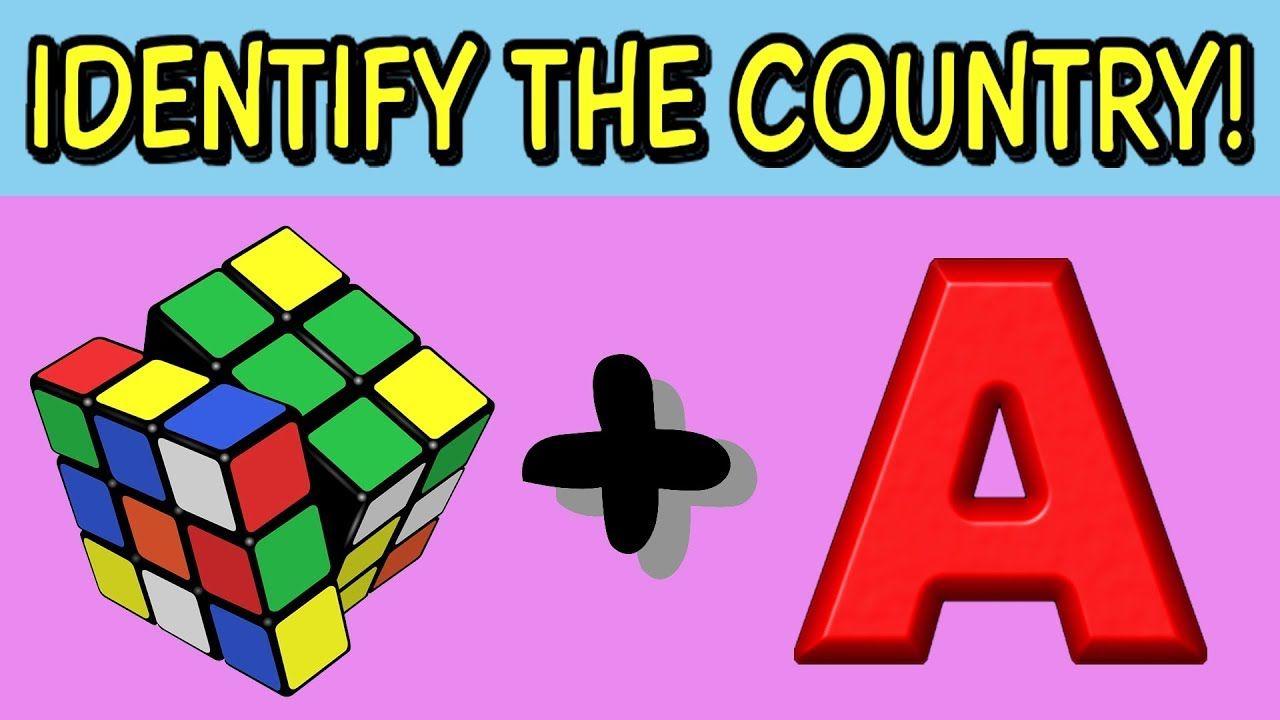 Emoji Challenge Quiz Can You Guess The Country Part 2 Guess The Country Emoji Challenge Guess Emoji Challenge Emoji Challenge Emoji Games Guess The Emoji