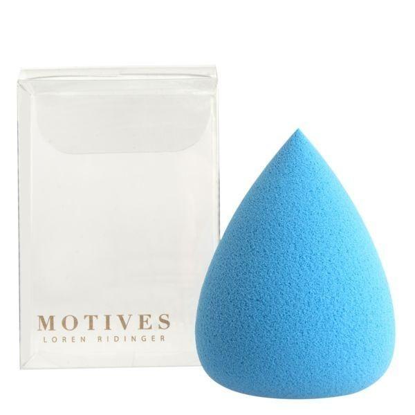 Motives® Dual Blending Sponge