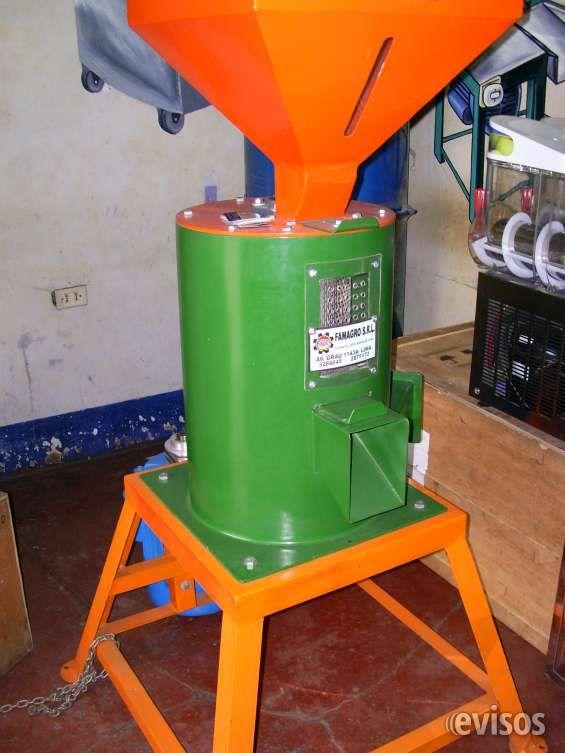 Peladora de trigo y cebada vendo peladora elctrica para trigo y peladora de trigo y cebada vendo peladora elctrica para trigo y cebad http fandeluxe Images