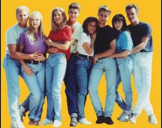 90s Dress Up Party Ideas Ehow Com 80s Fashion Trends 1980s Fashion Trends 90s Fashion Trending